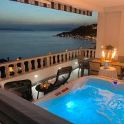 Apartments Villa Joy - Podgora