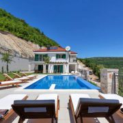 Villa Finca Lazeta
