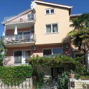 Villa Margeta