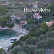 Apartments VJEKA