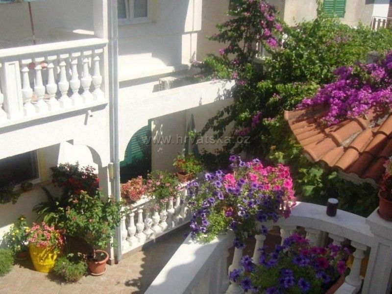 Apartments Vodice Marica