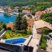 Villa Volcera