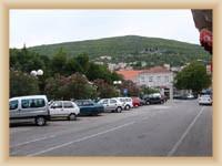 Island Korčula - Blato