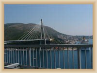 River Dubrovačka