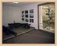 Biograd na Moru - Museum