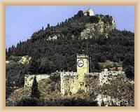 Sinj - Fortress
