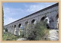 Solin - Aquaduct