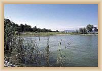 Vranske lake