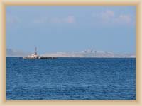 Islands Kornati