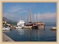 Town Korčula