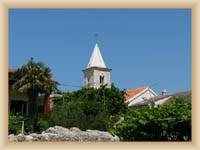 Town Nin - Church