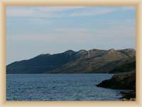 Island Dugi Otok