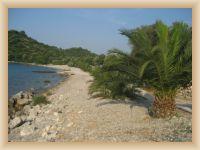 Trpanj - Beach