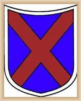 Novigrad