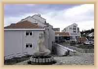 Karlobag