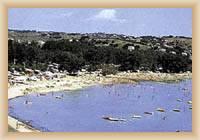 Lopar - Beach