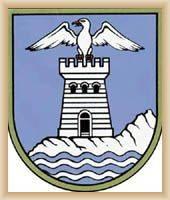 Opatija - Arms of town