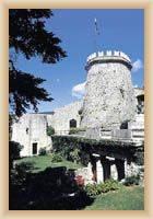 Rijeka - Fort Trsat