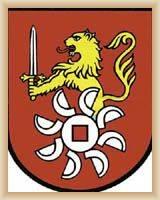 Slunj - Arms of town